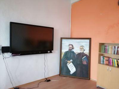 """130 години ОУ """"Св.Св.Кирил и Методий"""" - Изображение 5"""