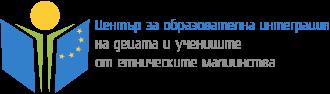 """"""" РОДИТЕЛИ - УСПЕХ - УДОВЛЕТВОРЕНИ, СМЕЛИ, ПОЗИТИВНИ, ЕНЕРГИЧНИ, ХАРМОНИЧНИ"""" - Изображение 1"""