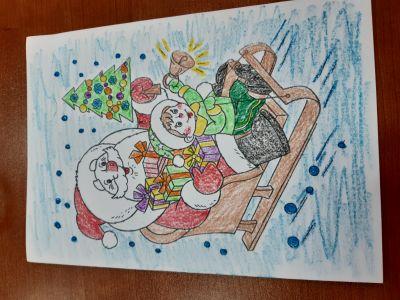 Коледни инициативи - Изображение 5